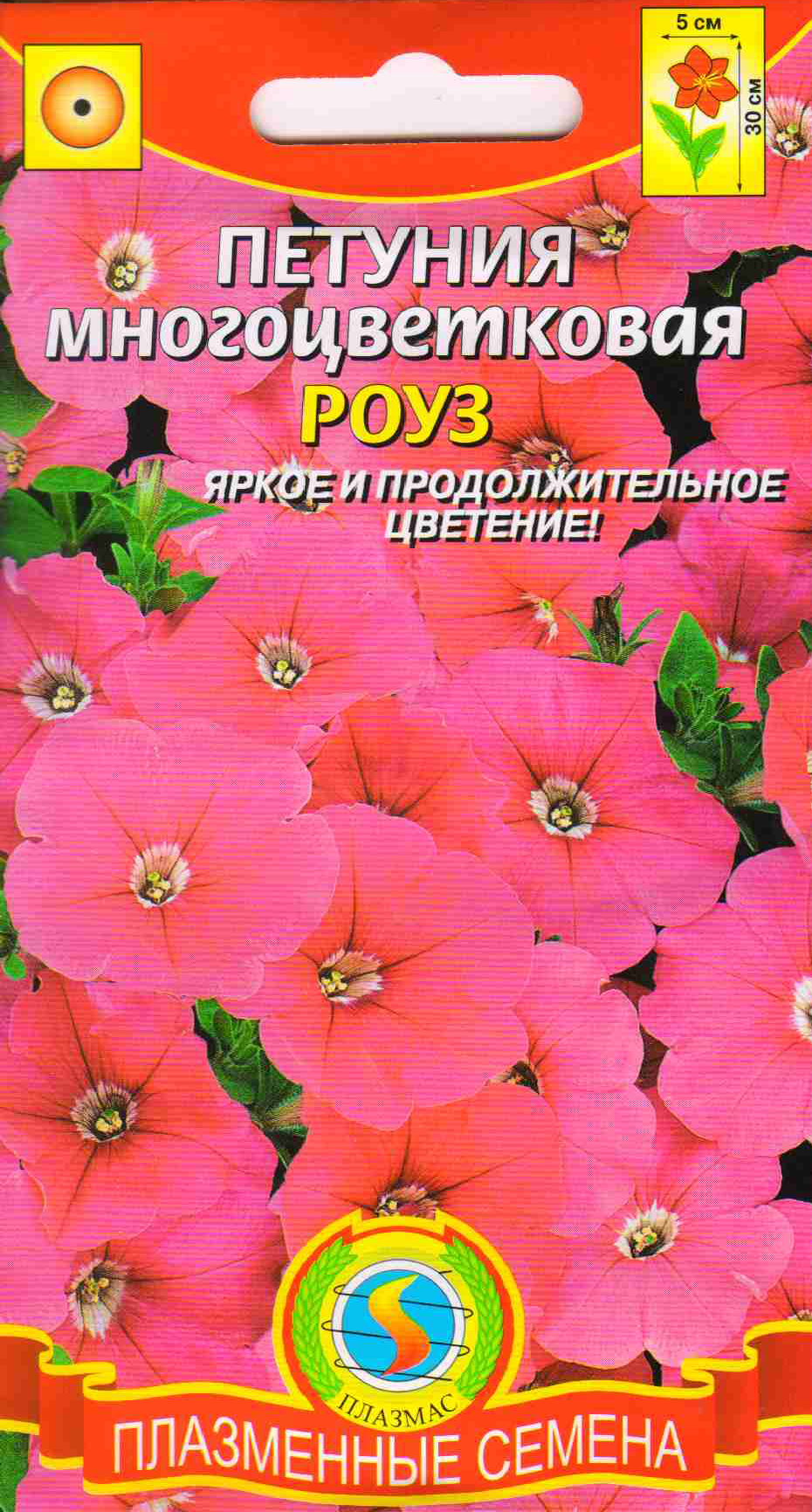 Петуния фото цветов семена